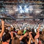 Die Fantastischen Vier – Rekord Tour 2015