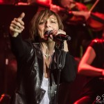 Gianna Nannini – Rock meets Classic 2015