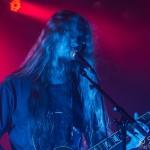 Ahab – Dark Easter Metal Meeting