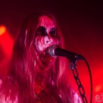Darkened Nocturne Slaughtercult