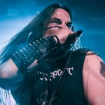 Desaster – Dark Easter Metal Meeting