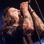Nocte Obducta – Dark Easter Metal Meeting