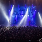 Blind Guardian – Beyond the Red Mirror Tour 2015