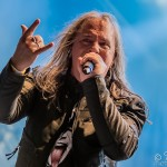 Helloween – Out & Loud 2015