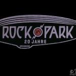 Rock im Park 2015