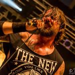 The New Black – 7.7.2015