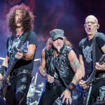 Accept – Bang your Head 2015