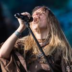 Arkona – Masters of Rock 2015