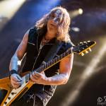 Gamma Ray – Masters of Rock 2015