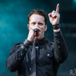 Kamelot – Masters of Rock 2015