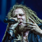 Korpiklaani – Bang your Head 2015