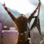 Kreator – Summer Breeze 2015