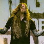 Legion of the Damned – Masters of Rock 2015