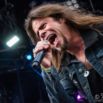 Queensryche – Bang your Head 2015