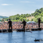 Tri State Corner – Masters of Rock 2015