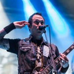 Trivium – Summer Breeze 2015