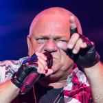 U.D.O. – Masters of Rock 2015