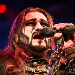 Powerwolf – 30.10.2015