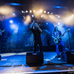 Stratovarius – Eternal World Tour 2015