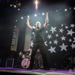 Deep Purple – Now what?! Tour 2015