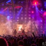 Mötley Crüe – The Final Tour 2015