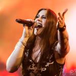 Nightwish – 5.12.2015