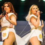 ABBA – The Tribute Show
