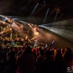 Sunrise Avenue Live With Wonderland Orchestra