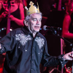 Dan McCafferty – Rock meets Classic 2016