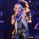 Doro – Rock meets Classic 2016