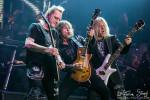 Joey Tempest - Rock meets Classic - Frankenhalle Nuernberg - 17-04-2016_0001