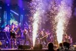 Mat Sinner Band - Rock meets Classic - Frankenhalle Nuernberg - 17-04-2016_0003