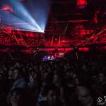 Revolverheld – MTV Unplugged Tour 2016