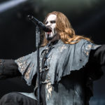 Powerwolf – Rockavaria 2016