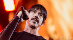 Red Hot Chili Peppers - Rock im Park 2016 - 06-06-2016_0001