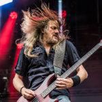 Sodom – Rockavaria 2016