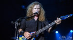 Megadeth - Tonhalle Muenchen - 30-06-2016_0001