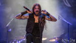 Iced Earth - Bang your Head 2016 - 16-07-2016_0002