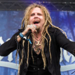Korpiklaani – Summer Breeze 2016
