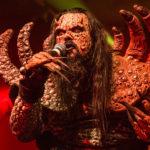Lordi – 25.10.2016
