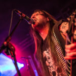 Suicidal Angels – Division of Blood World Tour 2016