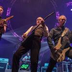 Status Quo – The Last Night of the Electrics Tour 2016
