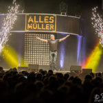 Michl Müller – Alles Müller – Der große Jahresrückblick