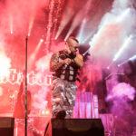 Sabaton – The Last Tour 2017