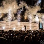 Bülent Ceylan – Kronk Tour 2017