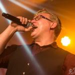 Nighttrain – Rock for One World 2017