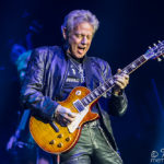 Don Felder – Rock meets Classic 2017