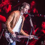 Rick Springfield – Rock meets Classic 2017