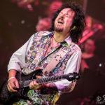 Steve Lukather – Rock meets Classic 2017