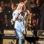 Uriah Heep – Rock meets Classic 2017